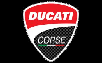 FEAB antincendio partner Ducati corse