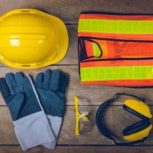 FEAB antincendio - Abiti da lavoro